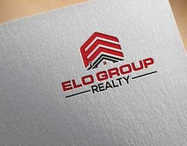 #197 , I am a real estate brokerage. I am looking to do a refresh on my current logo and business card design. 来自 halanab20