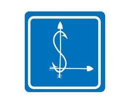 tiaratechies tarafından Create a App logo için no 104
