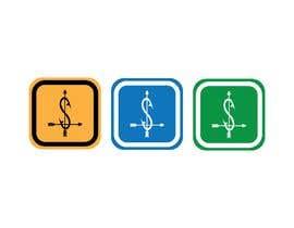 AhmedMostafa2210 tarafından Create a App logo için no 61