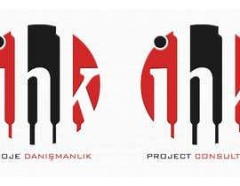 Peoplespaces tarafından Design a Logo için no 28
