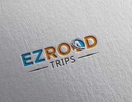 #16 for Design a Logo for Travel Route Planner Site af shyRosely