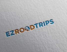 #18 for Design a Logo for Travel Route Planner Site af shyRosely