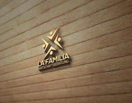 #57 für La Familia Wirtschaftsberatung von iqbalbd83