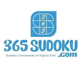 #29 cho Design logo + website header bởi MamunHossainM