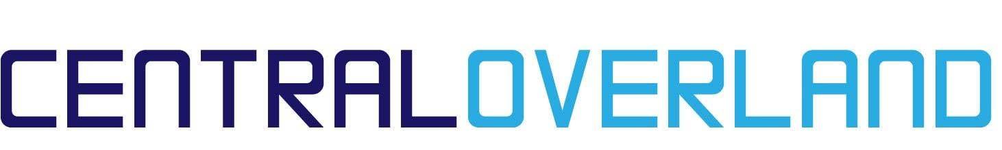 Inscrição nº 113 do Concurso para Create a logo based on Defined Concept