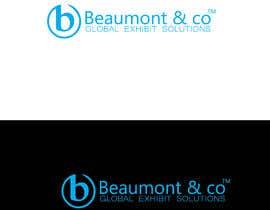 #90 untuk Company Rebrand oleh Shawon11