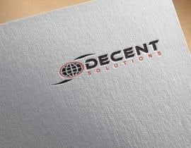 asadui tarafından I need a logo design for 2 related businesses için no 34