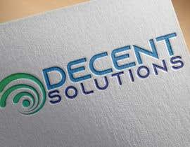 ammardanial tarafından I need a logo design for 2 related businesses için no 22