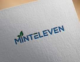 #35 for Design a Logo by mustafizur062