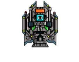 #32 untuk Looking for a pixel art sprite game artist oleh brenofellipe07
