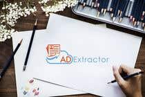 Graphic Design Konkurrenceindlæg #337 for Design a logo for my Chrome Extension