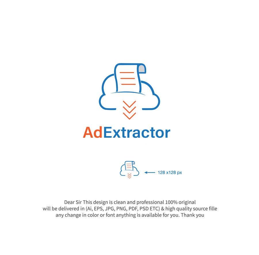Konkurrenceindlæg #359 for Design a logo for my Chrome Extension