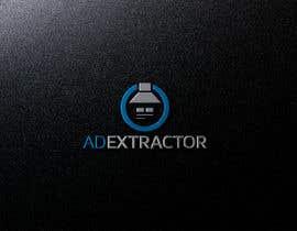 #238 for Design a logo for my Chrome Extension af mst777655527
