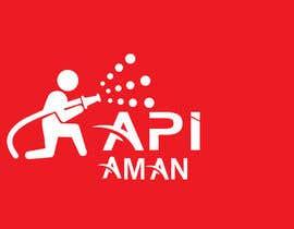 #41 cho Create a logo bởi abdulkader3224