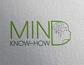 #19 for MindKnow-how by imrovicz55
