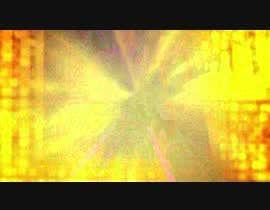 nº 2 pour Need VJ video loops for nightclub par steam3d