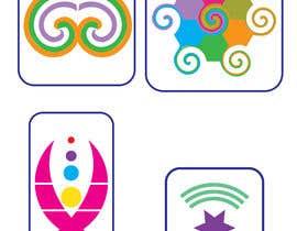 Nro 17 kilpailuun I need some Graphic Design käyttäjältä sharif106