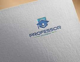 #118 para Design a Logo por DatabaseMajed