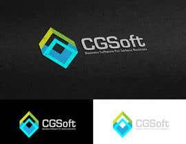 #1 untuk Design a Logo & Logo Animation oleh sunny005
