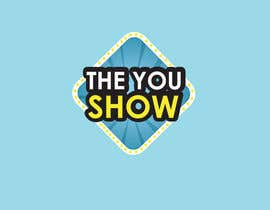 nº 6 pour Logo Design for The You Show par suministrado021