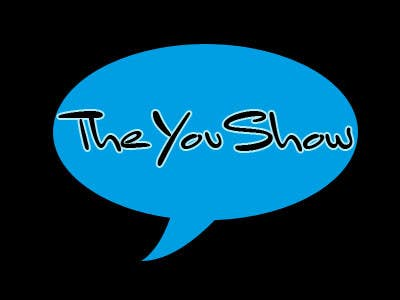 Bài tham dự cuộc thi #                                        8                                      cho                                         Logo Design for The You Show