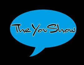 #8 untuk Logo Design for The You Show oleh faresalex