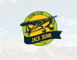 #4 для Jack Dunn Flying Club Logo Design от KaracSara