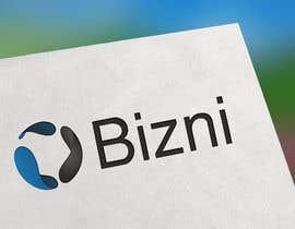#11 para Fazer o Design de um Logotipo E Ícone para um App por arazyak