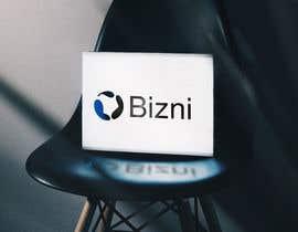 #12 para Fazer o Design de um Logotipo E Ícone para um App por arazyak