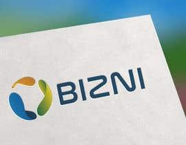 #13 para Fazer o Design de um Logotipo E Ícone para um App por arazyak