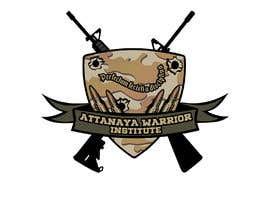 nº 68 pour Guns & Shields par NatachaHoskins