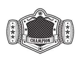 Новые командные пояса в WWE?