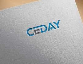Nro 5 kilpailuun CEDAY Bilisim käyttäjältä konokkumar