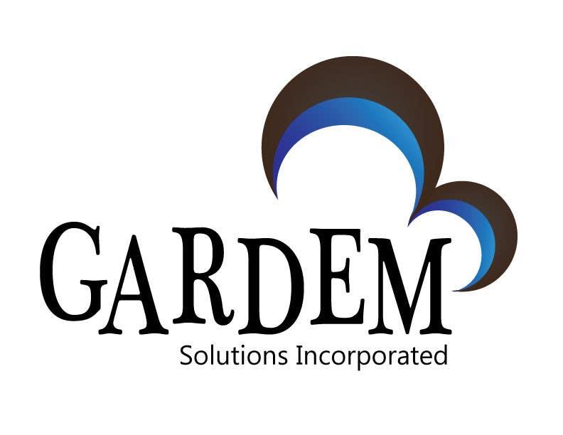 Bài tham dự cuộc thi #                                        35                                      cho                                         Logo Design for an IT Consulting company