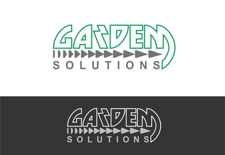 Bài tham dự cuộc thi #                                        10                                      cho                                         Logo Design for an IT Consulting company