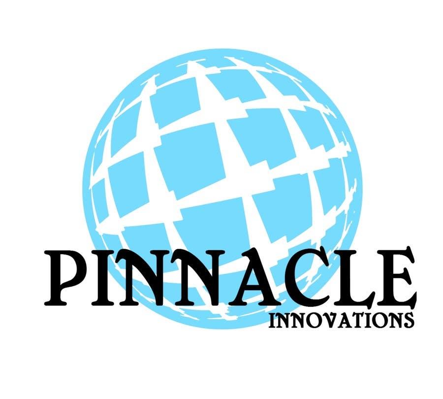 Konkurrenceindlæg #                                        48                                      for                                         Logo Design for Business Consulting Firm