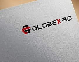 #48 para Design a Logo for MLM Site por stojicicsrdjan