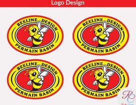#52 untuk I need some logo modification to an Illustrator file which I will provide you...(EASY ;) oleh ReallyCreative