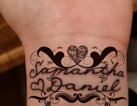 #31 cho Update this Tattoo bởi pohonk