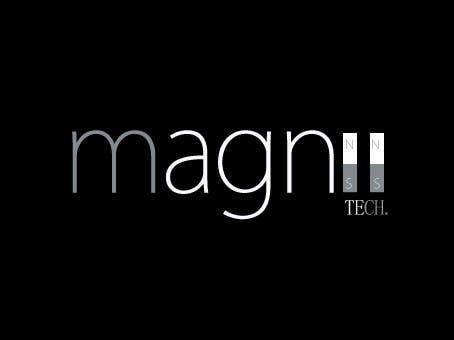 Inscrição nº 90 do Concurso para Magnii Technologies