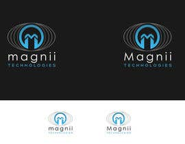 #33 for Magnii Technologies af commharm