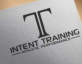 Nro 30 kilpailuun Logo for my Strength Coaching Business käyttäjältä hawatttt