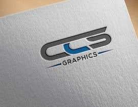 #31 for Create a logo af asadui