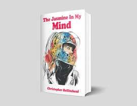 minhaj25 tarafından eBook Cover Design: Dystopian Science Fiction için no 37