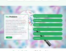 #56 pentru Design a website de către Techlover1952