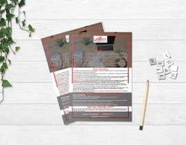 #48 for Business flyer or brochure - Designed asap af tmahmudulhoq