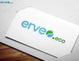 Nro 92 kilpailuun logo Enveo käyttäjältä MMS22232