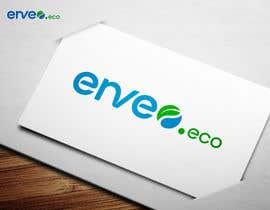 Nro 103 kilpailuun logo Enveo käyttäjältä MMS22232