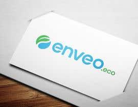Nro 219 kilpailuun logo Enveo käyttäjältä MMS22232