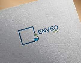Nro 160 kilpailuun logo Enveo käyttäjältä skktalukder